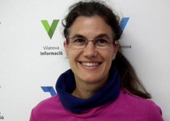Brigitte Escolar oct15 V02