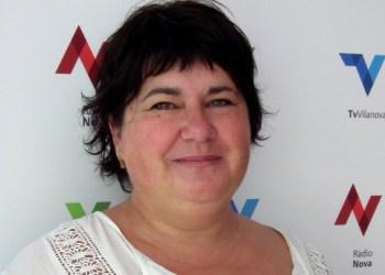 Luisa Salgado Donacio plasma oct15 V02