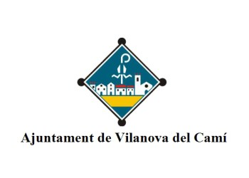 Ajuntament logo V02