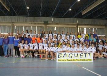 CH Vilanova Presentacio equips nov 15 V02