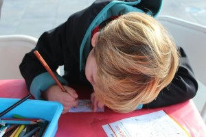 Dia dret del lleure dels infants 2015 3