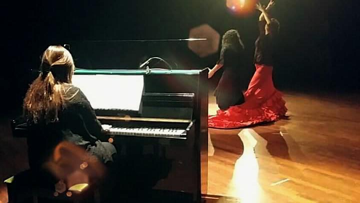 Festival flamenc Artistic nov15 V02