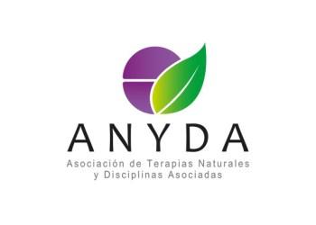 Anyda logo V02