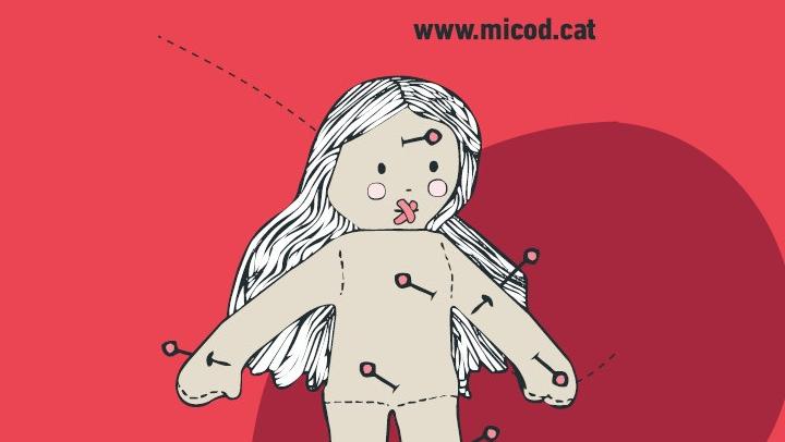 Concurs de Portades MICOD V02