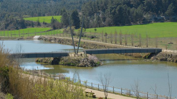 parc fluvial V02