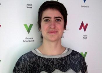 Patricia Riera DAE V02