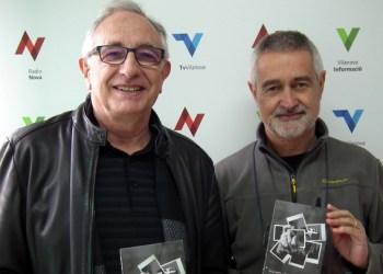 Ramon Muntane i Manel Ubeda FineArt 2016 V02