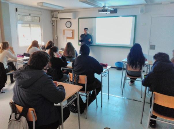 Emprenedoria Institut Pla de les Moreres 2016 (4)