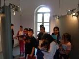 Escola Pompeu Fabra coneix el riu abr16 (3)