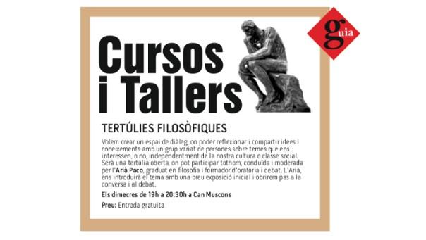 Tertulies filosofiques abr16 V02