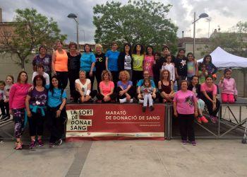 marató sang 2016 (3)