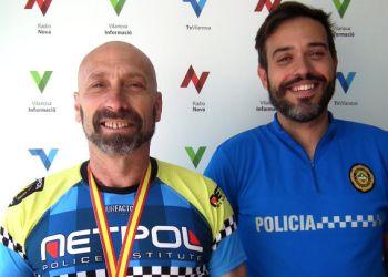 Luis Alejandro i David Fariñas juny 16 V02