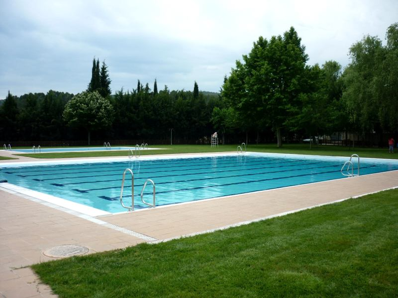 piscina municipal 2015