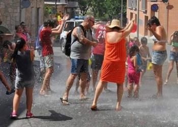 fotos Carlos Parra festa major la Pau (6)