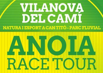 anoia-race-tour-2016-v02