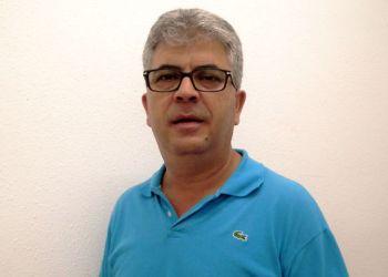 Antoni Maturana (2) V02
