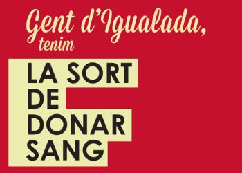 cartell_igualada-2016-v02