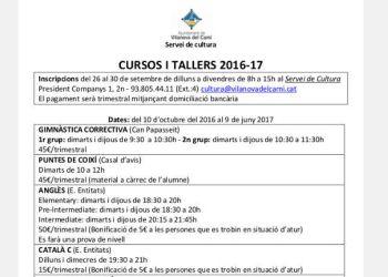 cursos-2016-17-V02
