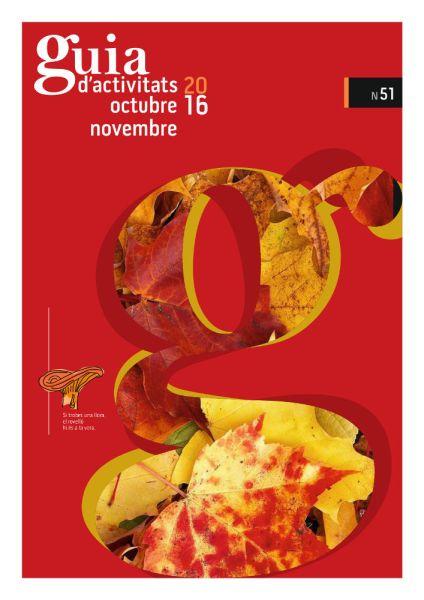 guia-51-octubre-novembre-2016