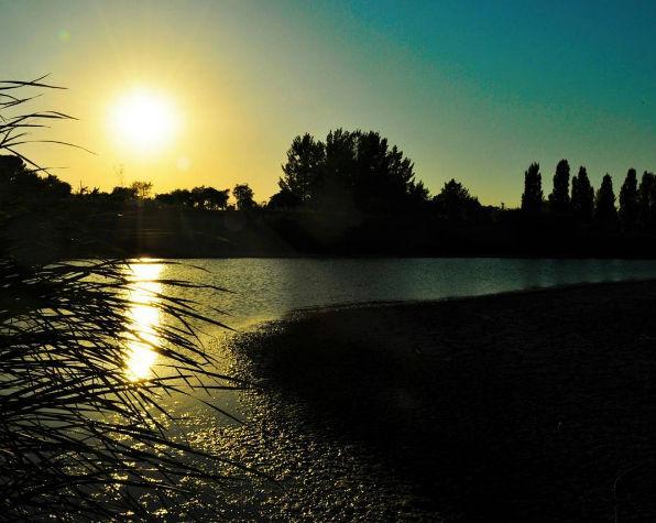 vilanovanatura-agost-2016-carlos-parra