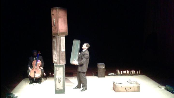teatre-diada-v02