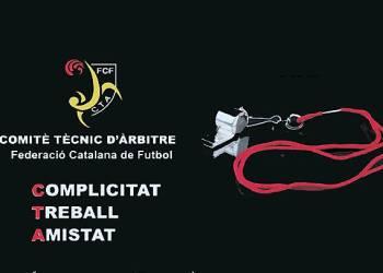 curs-arbritratge-2016-caratula-v02