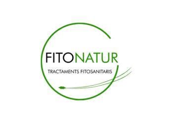 fitonatur-logo-v02