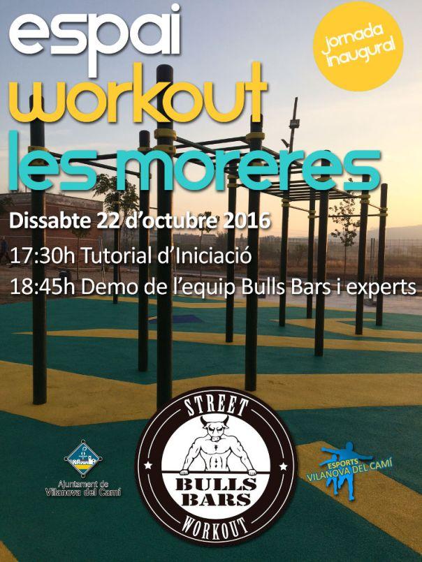 espai_workout 2016
