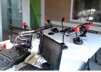 estudis-radio-2-v02