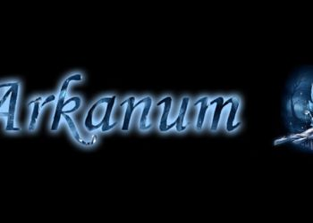 arkanum-logo-v02