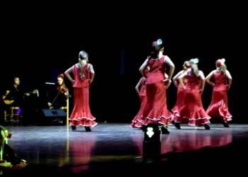 artistic-flamenc-nov16
