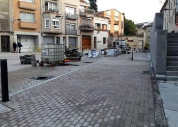 carrer-major-30-nov16-3