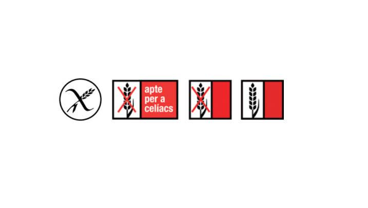 celiaquia-logos-v02