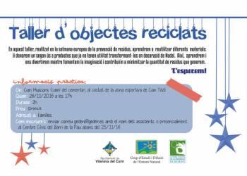 taller-objectes-reciclats-2