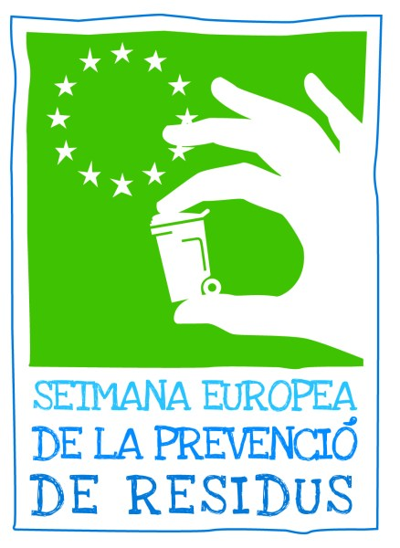 logo_ewwr_cat_deg