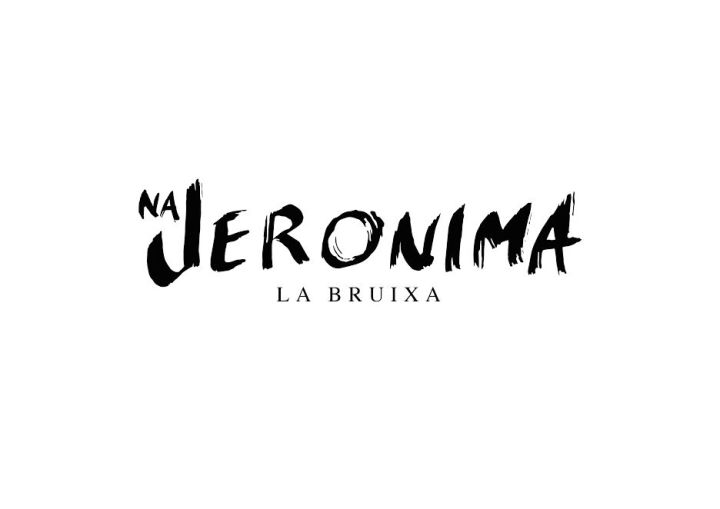 Na Jeronima 2