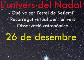 Observatori de Pujalt SantEsteve 2016 V02