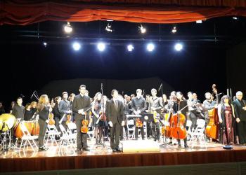 cor d'opera (16)