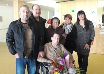 rafaela rubio alcaide - 101 anys (12)