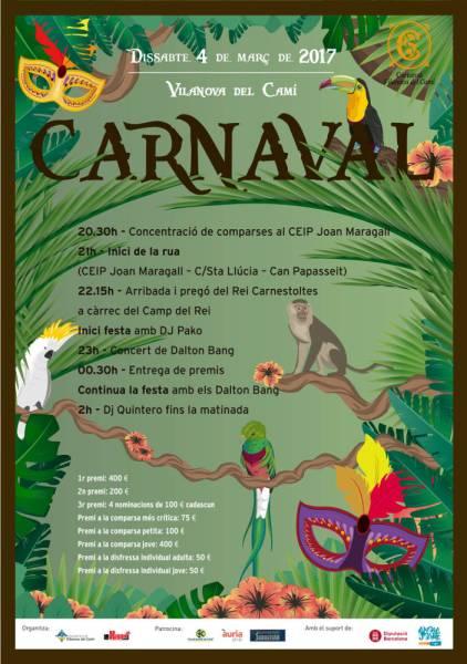 Carnaval_Vilanova_del_Camí