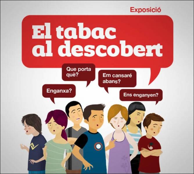 El-tabac-al-descobert-cartell