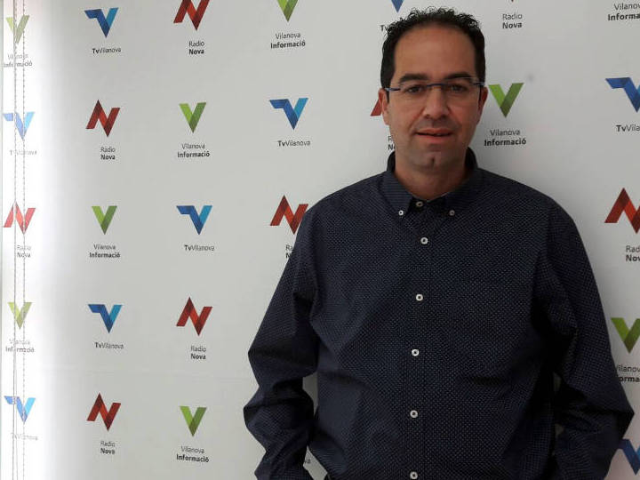 Francisco Palacios Tribuna feb2017-webv