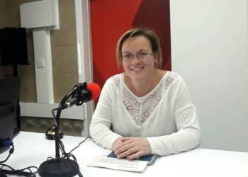 Imma González la Tribuna febrer 2017 est1 web