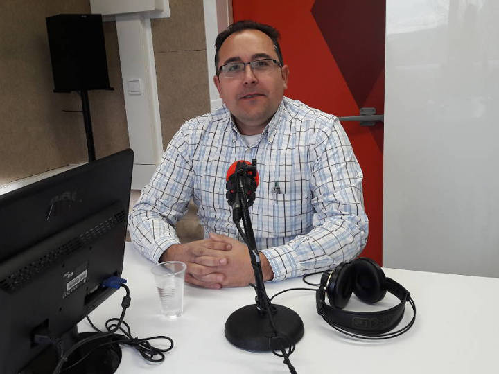 Juan Manuel Cividanes febrer 2017 web