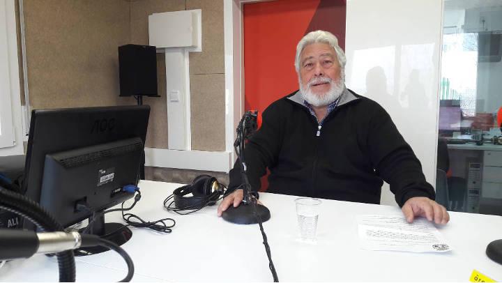 Paco Nevado feb17 webv