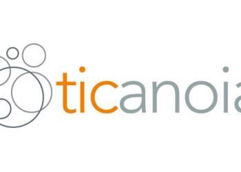 Tic Anoia logo webv
