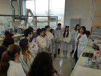 visita tecnològica acadèmia igualada (16)