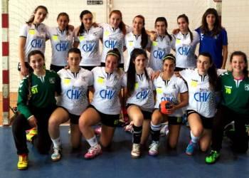 CH Vilanova cadet derbi Montbui web