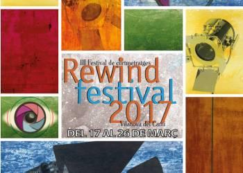 Cartell Rewind 2017_cat sense patrocinadors-01_web