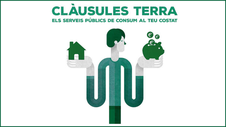 Clausules terra logo web